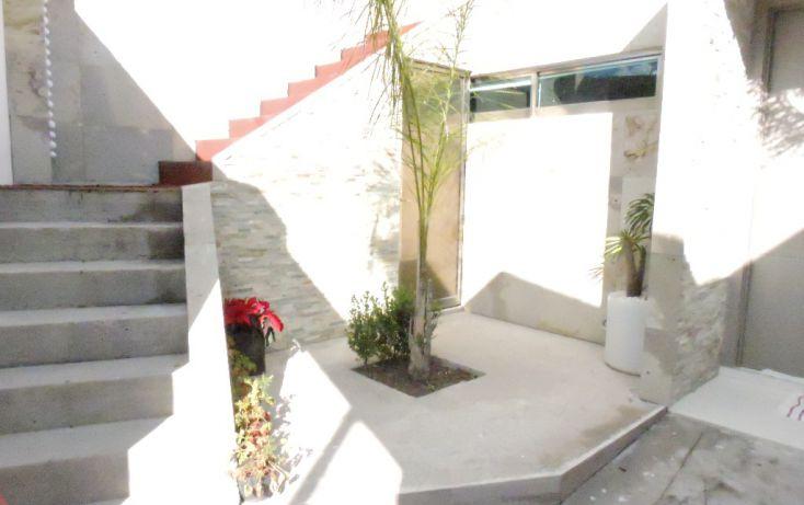 Foto de casa en venta en angel daniel, claustros de san miguel, cuautitlán izcalli, estado de méxico, 1709020 no 02