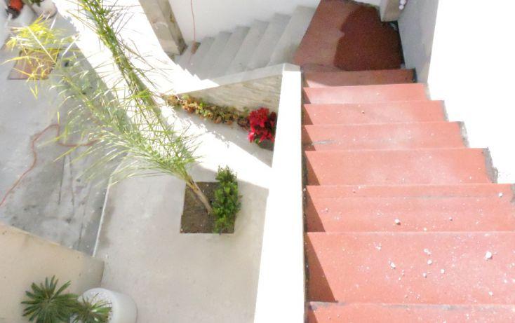 Foto de casa en venta en angel daniel, claustros de san miguel, cuautitlán izcalli, estado de méxico, 1709020 no 03