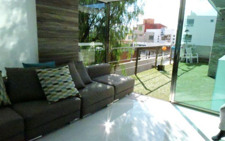 Foto de casa en venta en angel daniel, claustros de san miguel, cuautitlán izcalli, estado de méxico, 1709020 no 05
