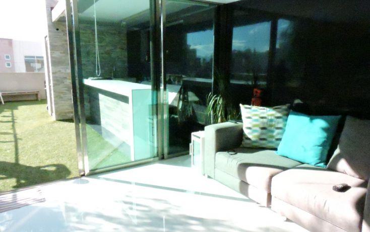Foto de casa en venta en angel daniel, claustros de san miguel, cuautitlán izcalli, estado de méxico, 1709020 no 06