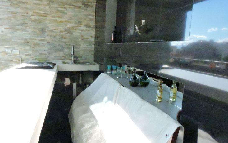 Foto de casa en venta en angel daniel, claustros de san miguel, cuautitlán izcalli, estado de méxico, 1709020 no 07