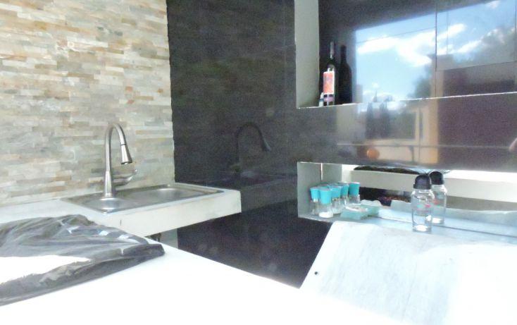 Foto de casa en venta en angel daniel, claustros de san miguel, cuautitlán izcalli, estado de méxico, 1709020 no 08