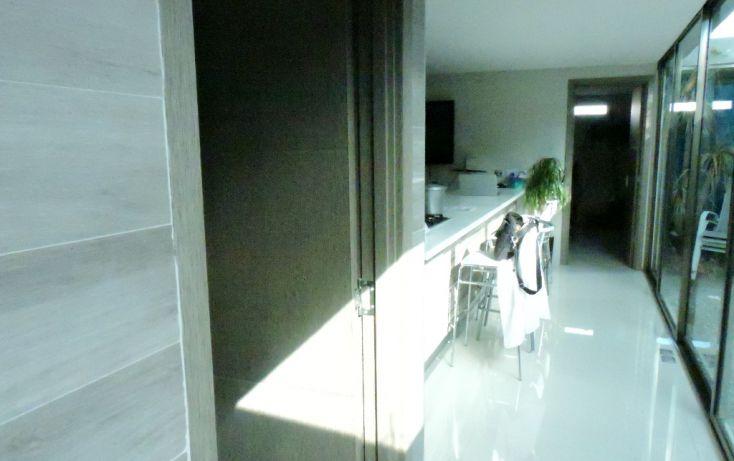 Foto de casa en venta en angel daniel, claustros de san miguel, cuautitlán izcalli, estado de méxico, 1709020 no 09