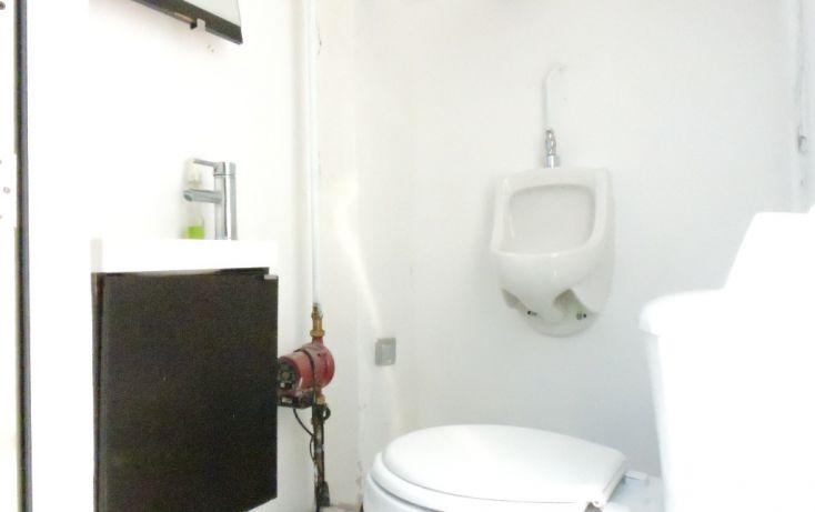 Foto de casa en venta en angel daniel, claustros de san miguel, cuautitlán izcalli, estado de méxico, 1709020 no 11