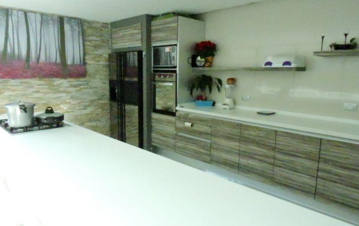 Foto de casa en venta en angel daniel, claustros de san miguel, cuautitlán izcalli, estado de méxico, 1709020 no 16