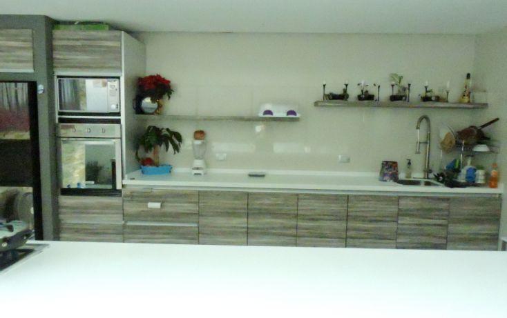 Foto de casa en venta en angel daniel, claustros de san miguel, cuautitlán izcalli, estado de méxico, 1709020 no 17