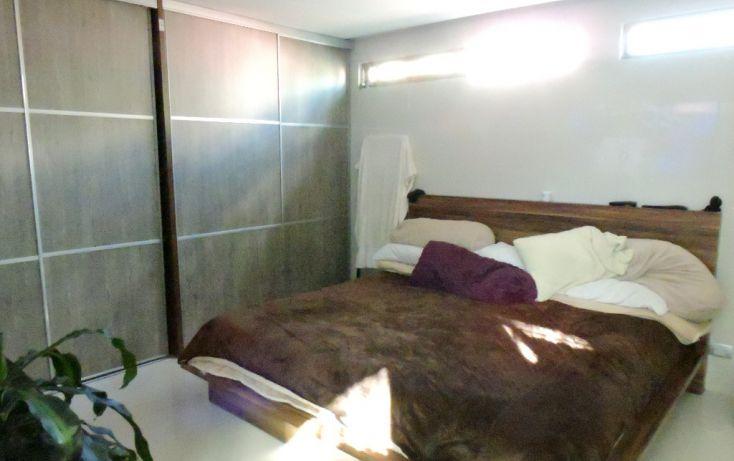 Foto de casa en venta en angel daniel, claustros de san miguel, cuautitlán izcalli, estado de méxico, 1709020 no 21