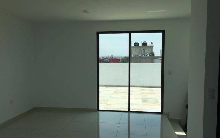 Foto de casa en venta en angel daniel, claustros de san miguel, cuautitlán izcalli, estado de méxico, 1714874 no 10