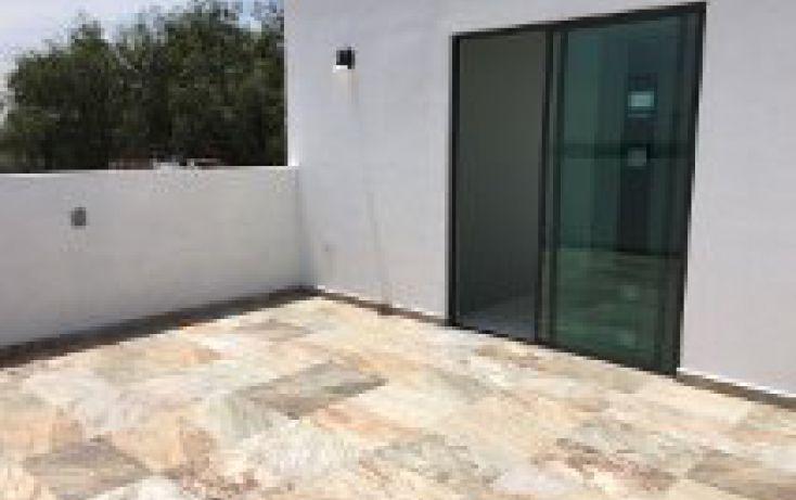 Foto de casa en venta en angel daniel, claustros de san miguel, cuautitlán izcalli, estado de méxico, 1714874 no 12