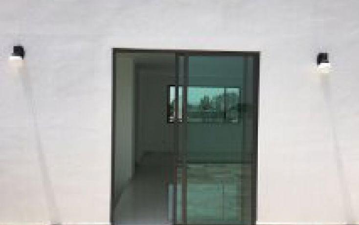 Foto de casa en venta en angel daniel, claustros de san miguel, cuautitlán izcalli, estado de méxico, 1714874 no 13