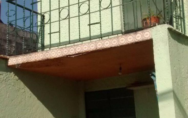 Foto de casa en venta en angel daniel, claustros de san miguel, cuautitlán izcalli, estado de méxico, 1739298 no 02
