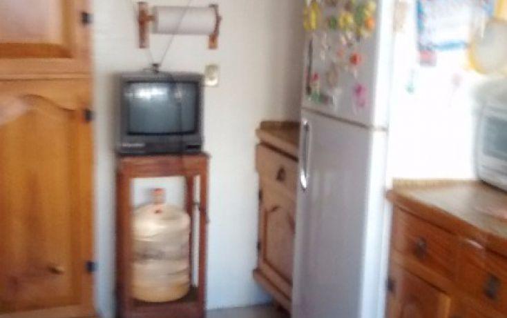 Foto de casa en venta en angel daniel, claustros de san miguel, cuautitlán izcalli, estado de méxico, 1739298 no 06