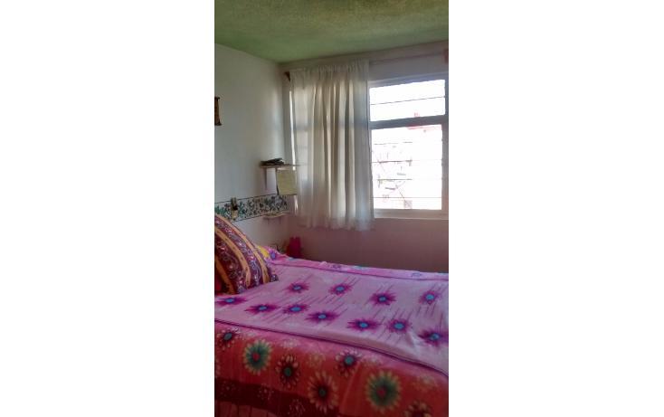 Foto de casa en venta en angel daniel , claustros de san miguel, cuautitlán izcalli, méxico, 1739298 No. 04