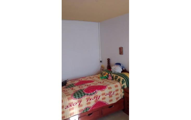 Foto de casa en venta en angel daniel , claustros de san miguel, cuautitlán izcalli, méxico, 1739298 No. 05