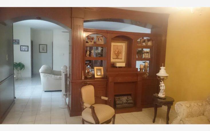Foto de casa en venta en angel flores 2337, aurora, culiacán, sinaloa, 1820142 no 04