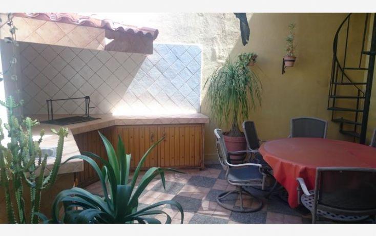 Foto de casa en venta en angel flores 2337, aurora, culiacán, sinaloa, 1820142 no 07