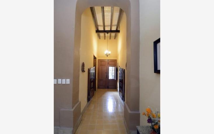 Foto de casa en venta en  317, centro, mazatlán, sinaloa, 1569774 No. 05