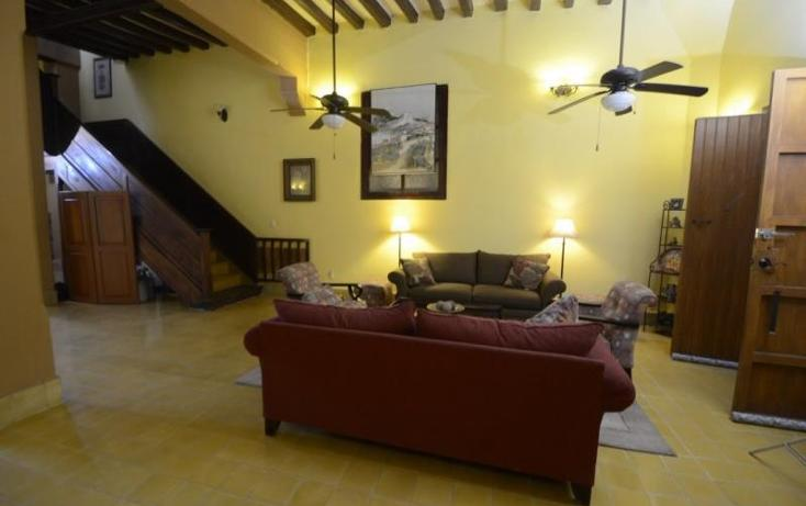 Foto de casa en venta en  317, centro, mazatlán, sinaloa, 1569774 No. 07