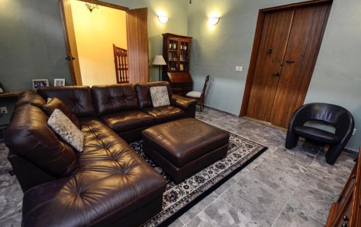 Foto de casa en venta en  317, centro, mazatlán, sinaloa, 1569774 No. 16