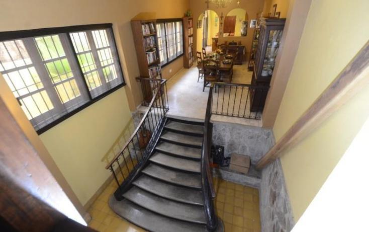 Foto de casa en venta en  317, centro, mazatlán, sinaloa, 1569774 No. 17