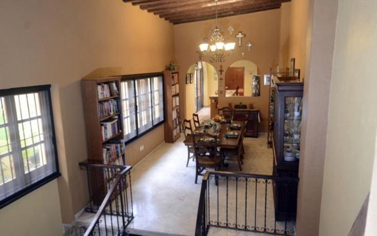 Foto de casa en venta en  317, centro, mazatlán, sinaloa, 1569774 No. 18