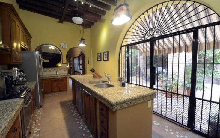 Foto de casa en venta en  317, centro, mazatlán, sinaloa, 1569774 No. 26