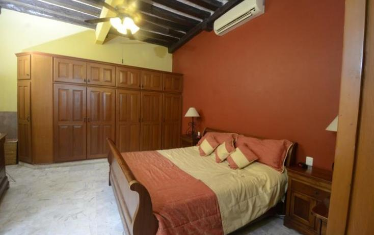 Foto de casa en venta en angel flores 317, centro, mazatlán, sinaloa, 1569774 No. 28