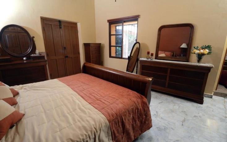 Foto de casa en venta en angel flores 317, centro, mazatlán, sinaloa, 1569774 No. 31