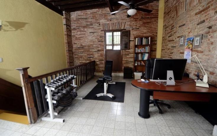 Foto de casa en venta en angel flores 317, centro, mazatlán, sinaloa, 1569774 No. 37