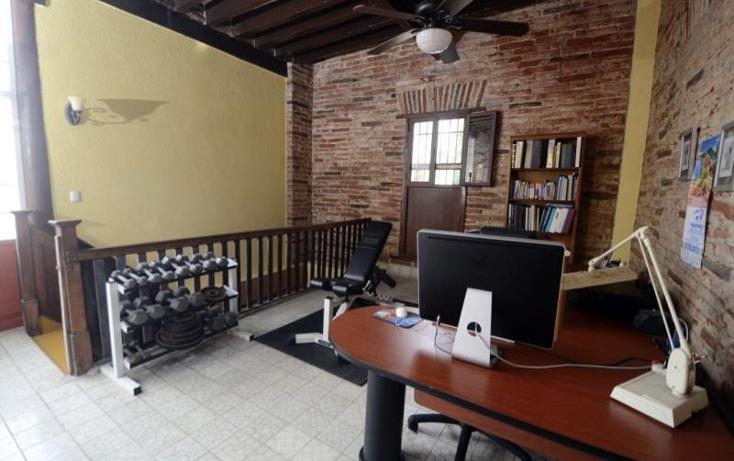 Foto de casa en venta en angel flores 317, centro, mazatlán, sinaloa, 1569774 No. 38
