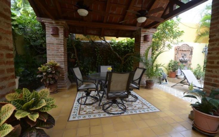 Foto de casa en venta en angel flores 317, centro, mazatlán, sinaloa, 1569774 No. 52