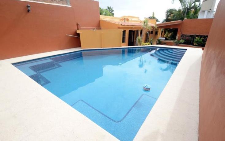 Foto de casa en venta en angel flores 317, centro, mazatlán, sinaloa, 1569774 No. 59