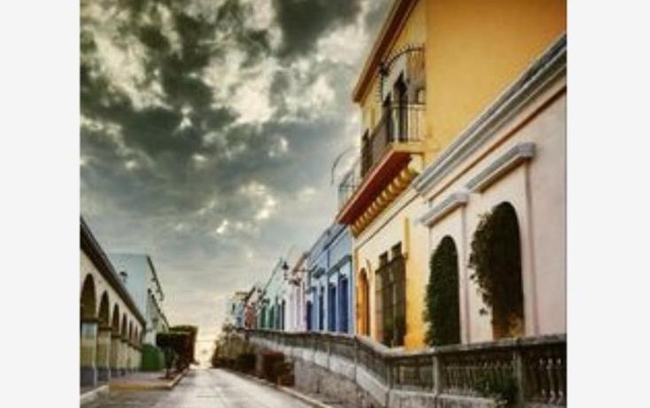 Foto de casa en venta en angel flores 317, centro, mazatlán, sinaloa, 1569774 No. 63