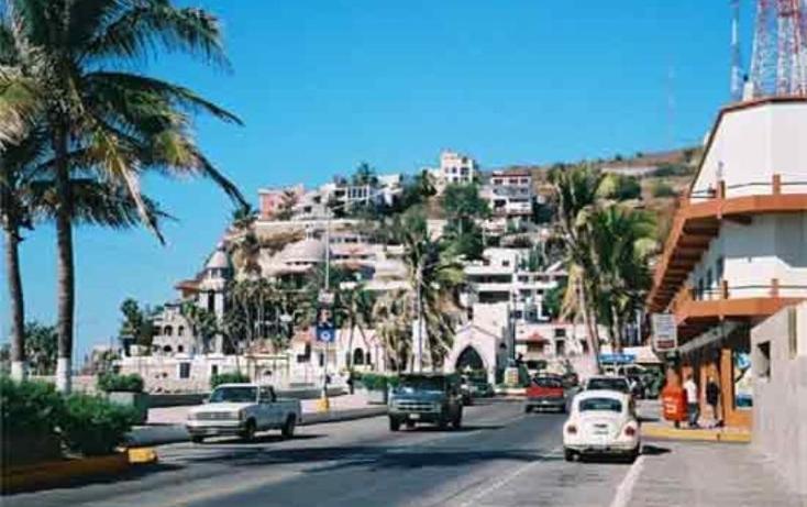Foto de casa en venta en angel flores 317, centro, mazatlán, sinaloa, 1569774 No. 67
