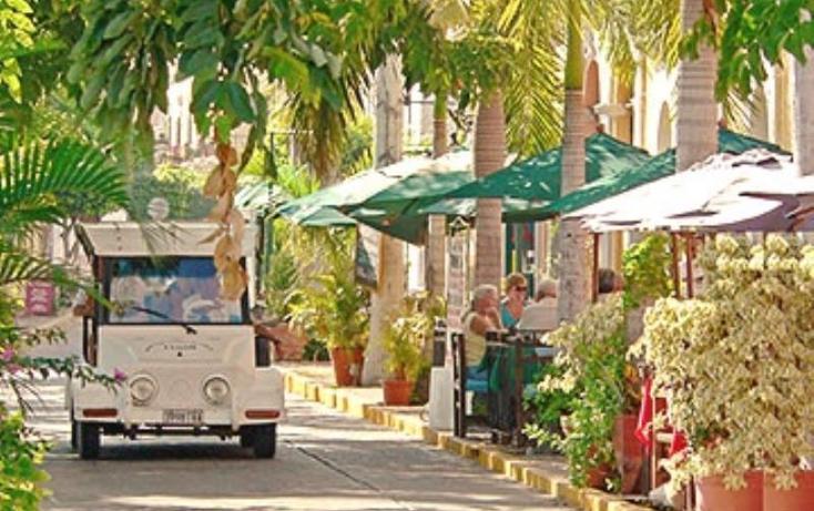 Foto de casa en venta en angel flores 317, centro, mazatlán, sinaloa, 1569774 No. 70