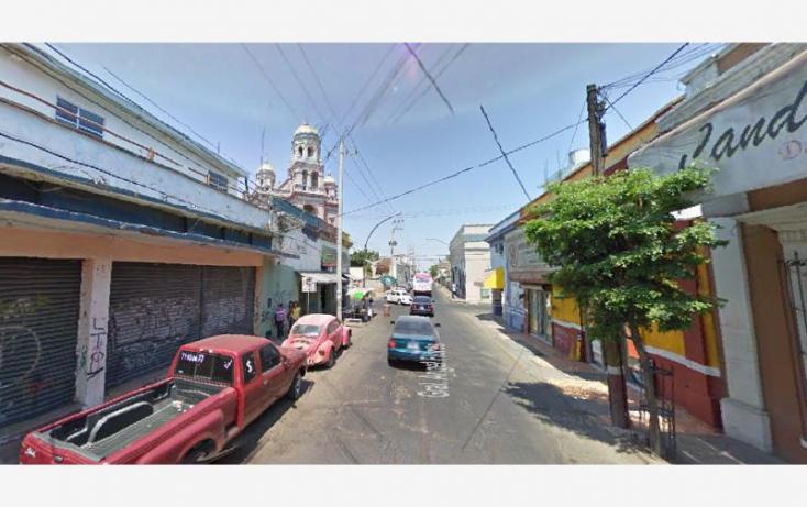 Foto de local en venta en angel flores 394, centro, culiacán, sinaloa, 859369 no 01