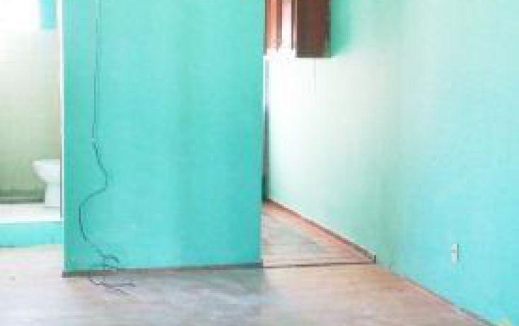 Foto de departamento en venta en angel portocarrero, justo mendoza infonavit, morelia, michoacán de ocampo, 1716364 no 02