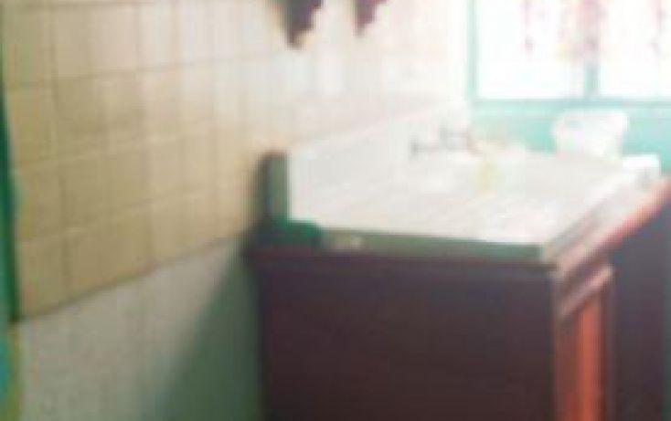 Foto de departamento en venta en angel portocarrero, justo mendoza infonavit, morelia, michoacán de ocampo, 1716364 no 03