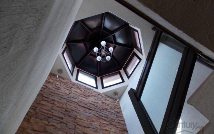 Foto de casa en venta en angel sabrael, claustros de san miguel, cuautitlán izcalli, estado de méxico, 1864052 no 12