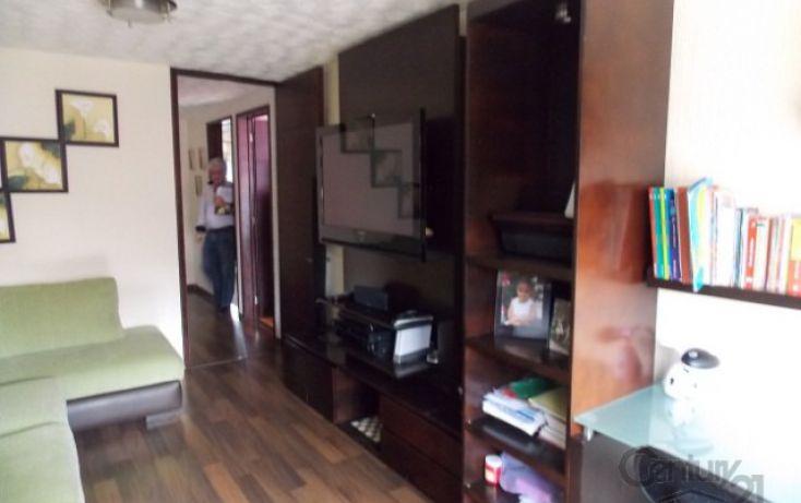 Foto de casa en venta en angel sabrael, claustros de san miguel, cuautitlán izcalli, estado de méxico, 1864052 no 13