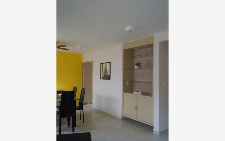 Foto de casa en venta en angel sarmiento 57, las bajadas, veracruz, veracruz de ignacio de la llave, 2655061 No. 06