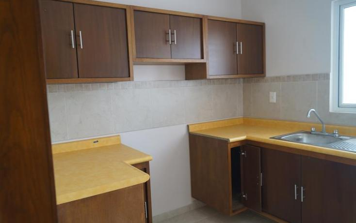 Foto de casa en venta en angel sarmiento 57, las bajadas, veracruz, veracruz de ignacio de la llave, 2655061 No. 07