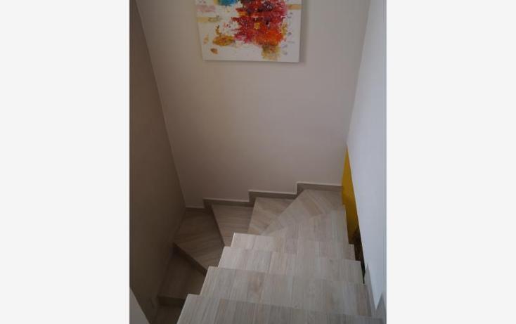 Foto de casa en venta en angel sarmiento 57, las bajadas, veracruz, veracruz de ignacio de la llave, 2655061 No. 14