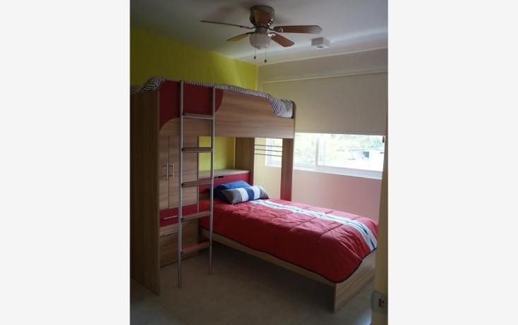Foto de casa en venta en angel sarmiento 57, las bajadas, veracruz, veracruz de ignacio de la llave, 2655061 No. 16