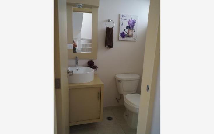 Foto de casa en venta en angel sarmiento 57, las bajadas, veracruz, veracruz de ignacio de la llave, 2655061 No. 19
