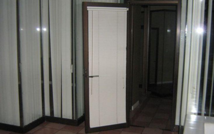Foto de edificio en renta en, angel trías, chihuahua, chihuahua, 1065975 no 02