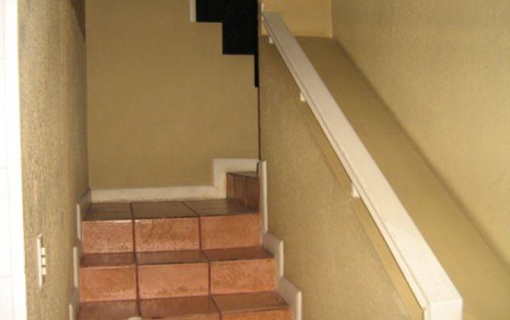 Foto de edificio en renta en, angel trías, chihuahua, chihuahua, 1065975 no 03