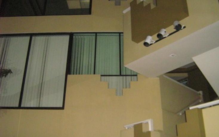 Foto de edificio en renta en  , angel trías, chihuahua, chihuahua, 1065975 No. 04