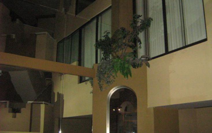 Foto de edificio en renta en, angel trías, chihuahua, chihuahua, 1065975 no 05