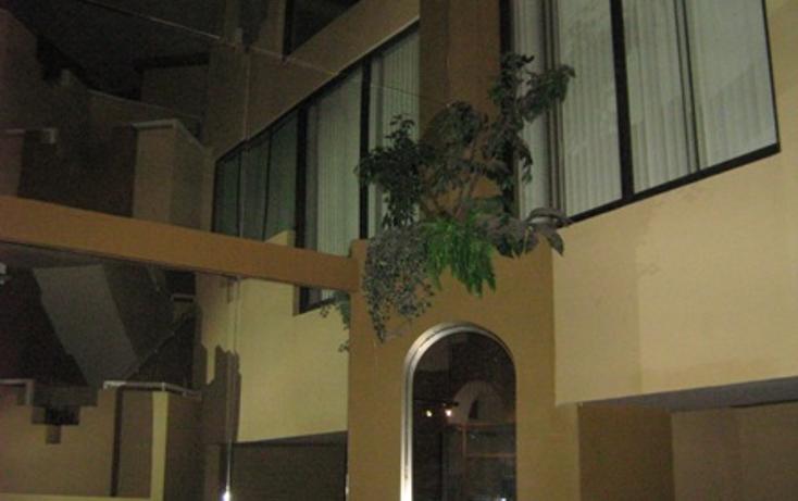 Foto de edificio en renta en  , angel trías, chihuahua, chihuahua, 1065975 No. 05